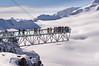 Tiefenbachkogl platform.jpg (Sredloms) Tags: wintersport ötztal sölden skieën wintersport2010 januari2010