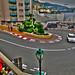 Jardins du casino de Monte-Carlo_6