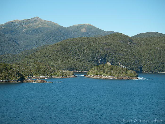 Fiordland-229