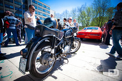 """Oldtimers @ Belgrade • <a style=""""font-size:0.8em;"""" href=""""http://www.flickr.com/photos/54523206@N03/5604132497/"""" target=""""_blank"""">View on Flickr</a>"""