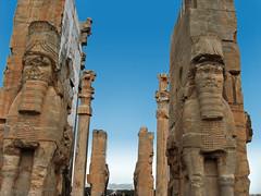 Persepolis_Shiraz (Hamidreza Yousefi) Tags: iran persia shiraz persepolis architectura achaemenid  fars  parsa  parseh    takhte jamshid