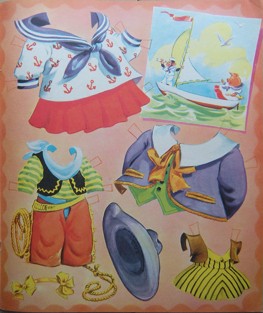 Animal Paper Dolls_3_tatteredandlost