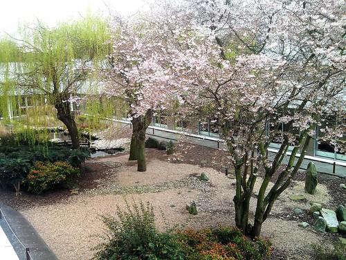 Japanese Gaden