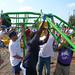 East-Belleville-Center-Playground-Build-Belleville-Illinois-021