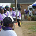 Bethune-Recreation-Center-Playground-Build-Indianola-Mississippi-003