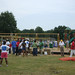 Bethune-Recreation-Center-Playground-Build-Indianola-Mississippi-011