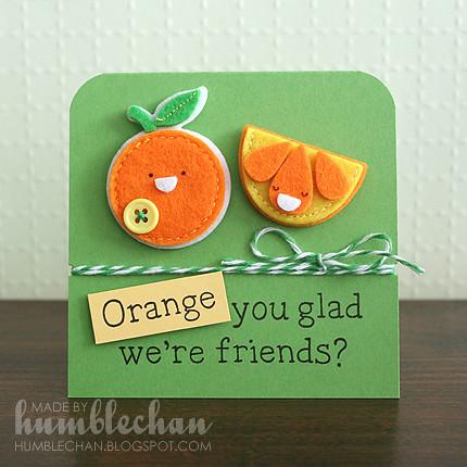 orangeyouglad-1