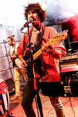 USUAL 04 © stefano masselli (stefano masselli) Tags: usual music rock live concert band circolo magnolia segrate milano stefano masselli