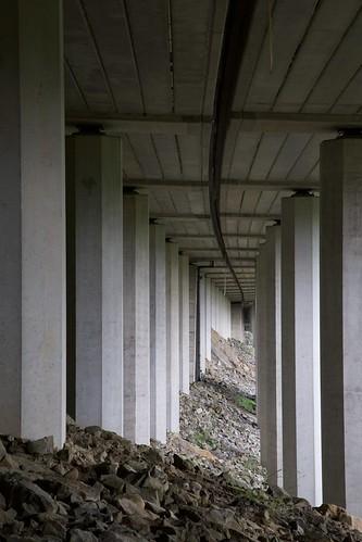 A9 Viaduct