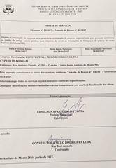 reforma_antiga_cadeia_nova_sede_polícia_civil