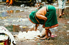 (Haruna Kawanabe) Tags: india nikon film mumbai poverty slum