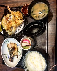 #food #thaifood #Thaicusine# #foods #cuisine  #shell #delicious #yummy #seafood #Thailand #อาหาร #อาหารไทย #อร่อย #thai thing #Thai #ข้าว #dishes #dinner #breakfast #Japanese food #foodinthai #อาหารอร่อย #good #food-photo #dine #recommend  #lunch (livelife28) Tags: food thaifood thaicusine foods cuisine shell delicious yummy seafood thailand อาหาร อาหารไทย อร่อย thai ข้าว dishes dinner breakfast japanese foodinthai อาหารอร่อย good dine recommend lunch