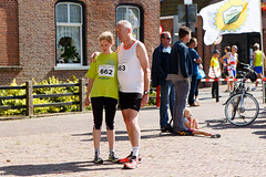 2017-07-01 Lopster Torenloop-52