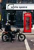 London streets (gerritdevinck) Tags: london londen lovelondon streetsoflondon street streetphotography streets streetshots streetlife straatfotografie uk vk verenigd koninkrijk engeland england bigcity citytrip city greatcity lovelycity citylife motor bike metropool metropole travel travelphotography travelling gerritdevinckfotografie gerritdevinck fujifilm fujifilmseries fujifilmxseries fujifillmx100t xseries x100t fujifilmphotography fujilove vscofilm vsco vscolovers