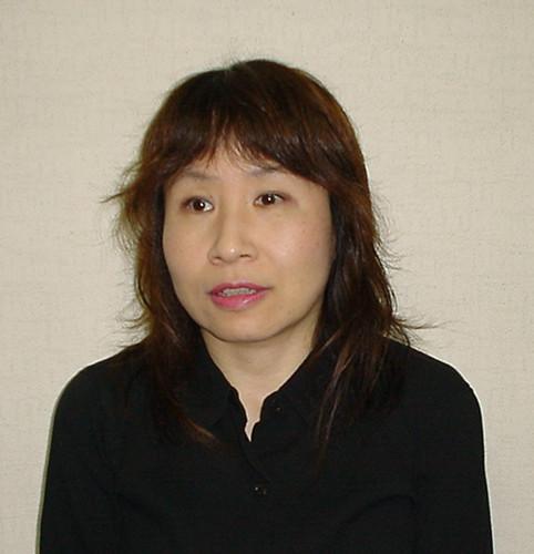 Naoko_Kurauchi_cropped