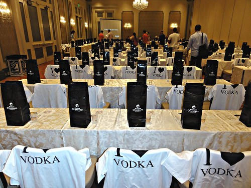 Pre-Vodka