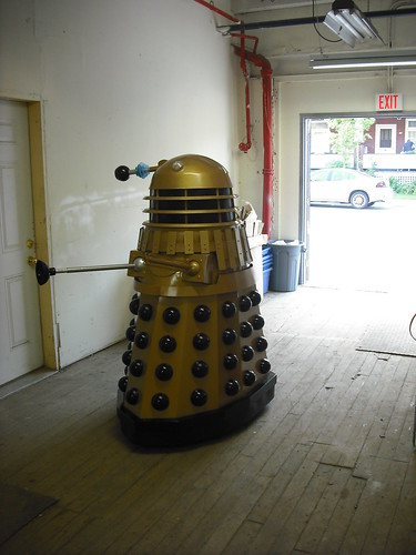 TON_Dalek_and_Eric_Boyd 030