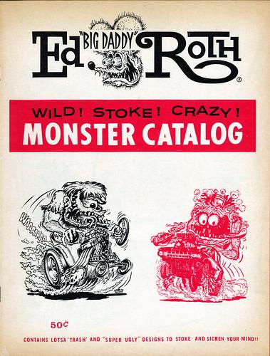 roth 64 cat cover.jpg