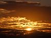 Red Sky (olyve.R) Tags: bridge light sunset red sky sun france color nature landscape soleil panasonic ciel lumiere redsky scape nuage paysage campagne coucherdesoleil leverdesoleil estival freeelectrons fz28 dmcfz28 travelsofhomerodyssey freeelectron