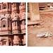 India :