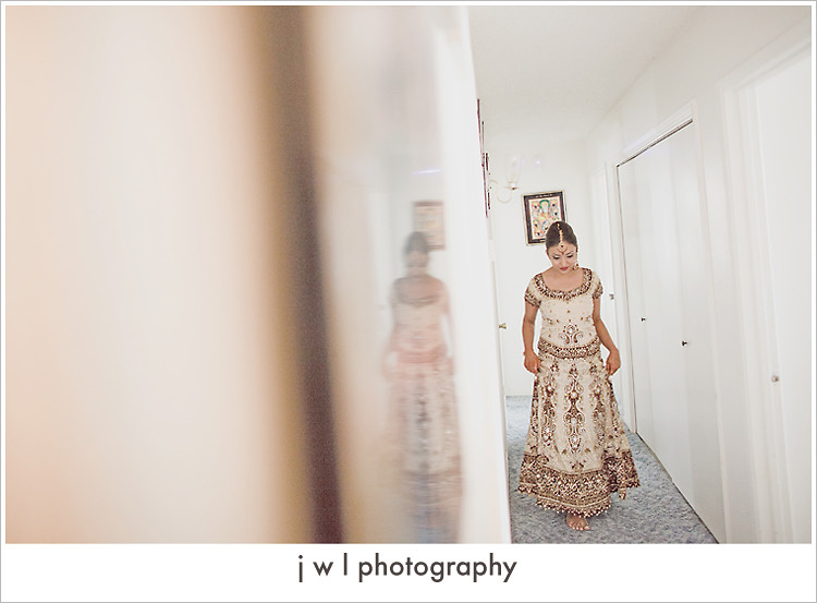 sikh wedding, jwlphotography, roneel + deepa_blog_04