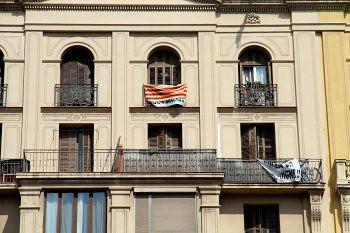 10g29 Barcelona021 variante baja