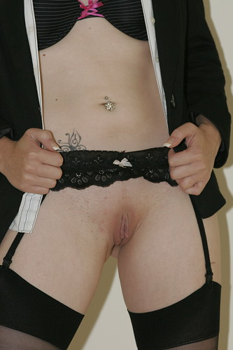 pink mature hairy pussy site pics: model, hairypussy, axa, purestorm