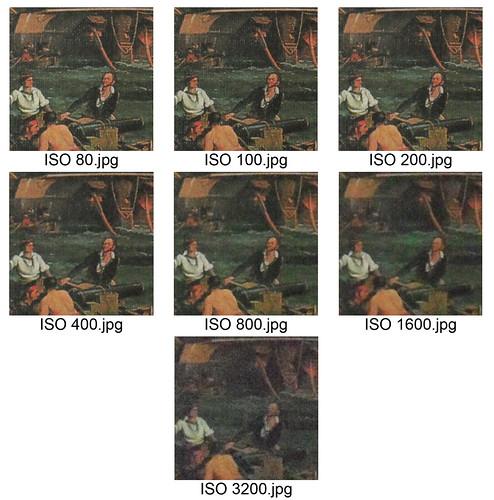 Samsung-WB650-ISO1-zestawienie