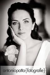 Maria Antonietta (PATTAFOTOGRAFIA) Tags: sardegna wedding canon eos groom bride 5d weddings antonio matrimonio sposa alghero sposo matrimoni sardigna patta bridesmade antoniopatta