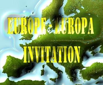 Europe-Europa_invitation_003
