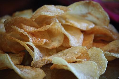 s&v chips 050