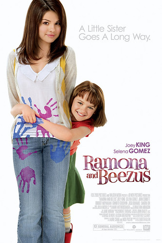 Selena-Gomez-Joey-King-Beezus-And-Ramona1
