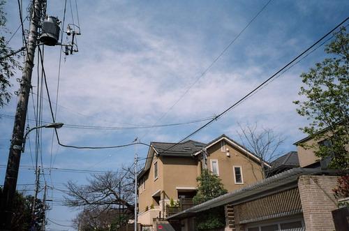 tokyo2009_film_18
