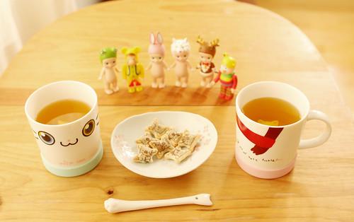 20100730_奶茶杯_026