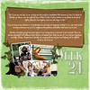 pagina_0048A_WEEK24