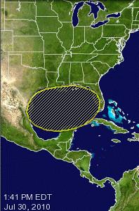 Gulf Sized Storm 02