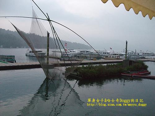 2010-04-08-157