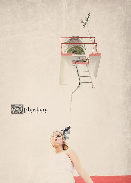 (c) Ophelia Photography 6