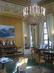 Palais Royal - 40