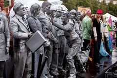 WKlivingstatues2010-5295 (Arie van Tilborg) Tags: kids arnhem professionals amateurs 2010 livingstatues standbeelden wklivingstatues levendebeelden arievantilborg mandyvantilborg worldstatuesfestival nkamateurs