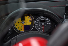 Ferrari MS F430 16M Scuderia spider (pontfire) Tags: ferrari ms f430 16m scuderia spider v8 sport sports sportive evreux les amis des douves supercar voiture de car autos automobile automobiles voitures coche coches carro carros pontfire prestige italienne italian red rouge rosso eure 27 normandie normandy rossa