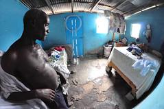 Poverty in Batey Numero Dos (Giovanni Savino Photography) Tags: giovannisavino
