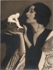 7000-2879 (AliceJapan  ) Tags: joan louise harriet ruth mgm crawford joancrawford ruthharrietlouise