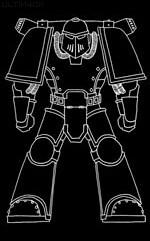 [HH] Equipement Space Marine? 4949207195_e609aba1c3