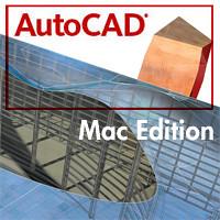 autocad-on-mac