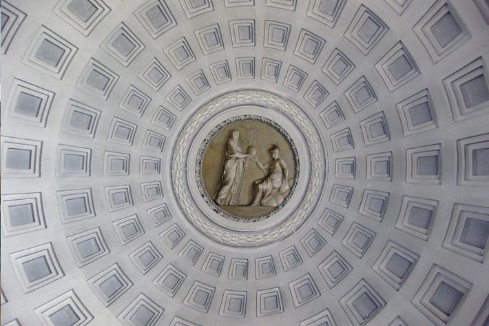 081310_ceiling08