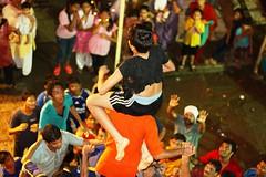 IMG_3736 (SN Gupta) Tags: mumbai handi dahi 02082010