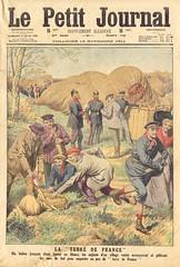 ptitjournal 12 nov 1911