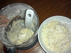 Bánh dẻo đậu xanh trứng  3