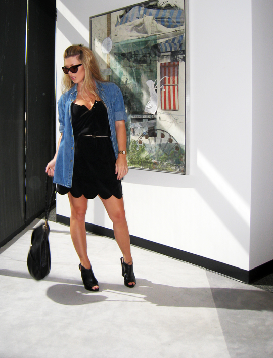 tom ford anouk sunglasses +ferragamo bag+in the gallery+contrast